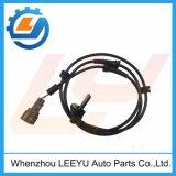 Auto Sensor ABS Sensor for Nissan 479017s200