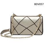 Wholesale Woman Designer Fashion Handbag (BDV066)