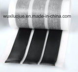 Medium Butyl Mastic Tape for Communication / Frame Insulation