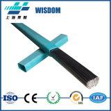 Bishilite (MHA) No. 1 / Stellite 1 Rod Wdco-1 Awsa5.21 Cobalt Welding Rod