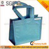 Spunbond Non-Woven Hand Bag Factory