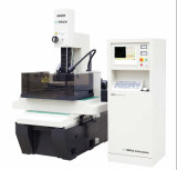 New: AC Servo Multi-Cut CNC Molybdenum Wire Cut EDM (HA400) Sodick