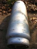 Wholesale Ton Tank Refrigerant Gas R134A