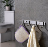 Bathroom Furniture Towel Hook (J906E-4)