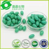 500mg Green World Natural Fruit Slimming Capsule