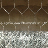 Hexagonal Wire Mesh/Poultry Net/Chicken Wire Mesh
