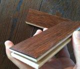 Fishbone Wood Floor / Multilayer Oak Hardwood Flooring