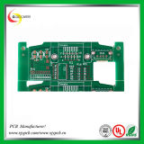 PCB Assembly with Components Service