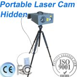 Portable Night Vision Camera for Police
