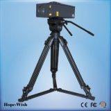 2km Long Range PTZ Zoom Infrared Laser Security Camera
