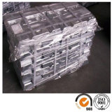 Hot Sell Tin Ingot 99.99%/High Purity Sn Tin Ingot 5n 99.999% Price