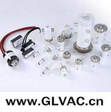 All of GLVAC's Capacitors