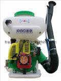 Knapsack Power Sprayer - Duster (3WF-950)