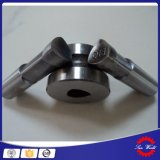 Irregular Factory Price Precision Tablet Press Punches and Dies