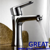Popular High Quality Basin Faucet