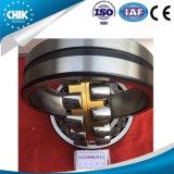 Ca Cc MB Spherical Roller Bearing 22228 Bearing of SKF Brands