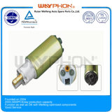 Electric Fuel Pump for Ford Airtex; E2226 (WF-3810)