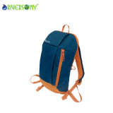 Popular Bag with Various of Color