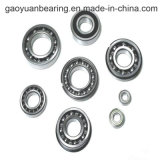 Made in China Deep Groove Ball Bearing 689