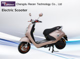 72V/20ah Electric Scooter E-Scooter E-Motorcycle