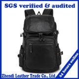 Hot Selling out Door Sports Packbag Shoulder Bag for Travelling