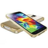 Ultra-Thin Aluminum Metal Bumper Case for Samsung Galaxy S4 I9500