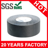 Vinyl Coated Cloth Tape Rubber Resin Adhesive (YST-DT-006)