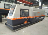 Special Designed Metal Recycling Machine with Good Quality