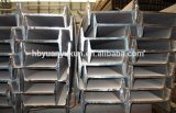 Hot Rolled Steel I Beam Ipe