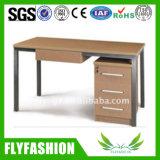 School Furniture Office Table Teacher Table Teaching Desk (SF-10T)