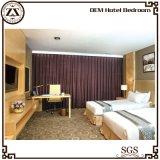 Hotel Pool Furniture Luxury Antique Furniture