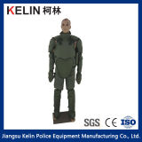 Anti Riot Gear Fbf-05g for Militray