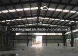 Steel Structure Warehouse /factory Workshop (DG1-042)
