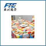 Cartoon Writing Table Cloth for Children /Kids/Students