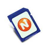 Nicht Entfernen PDA Printer Scanner GPS 512MB Flash Memory Card 512m SD Card