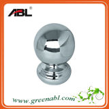 Stainless Steel Handrail Top Ball (CC194)