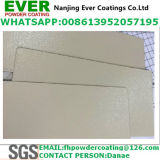 Polyester Beige Texture Powder Coating
