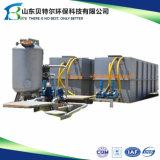 Packaged Sewage Treatment Plant, Compact Sewage Treatment Plant