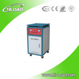 China Factory Single Phase Dbw Automatic Voltage Stabilizer 50/60Hz