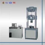 500kn Electro-Hydraulic Servo Universal Testing Machine