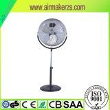 18 Inch Industrial Stand Fan/Metal Stand Fan