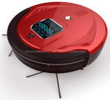 Robot Vacuum Cleaner (LR-300) Robot Cleaner