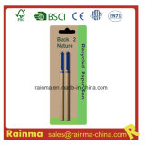 ABS and Paper Ball Pen for Logo Pen