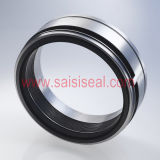 Burgmann Mfl65 Replacement (metal bellow seal, mechanical seal, pump seal)