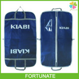 Wholesale Dry Cleaning Suit Cover Garment Packaging Bag