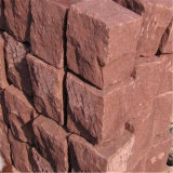 Red Sandstone, Sandstone Paving, Sandstone Tile
