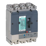 Sdm6 Series Circuit Breaker (100A)