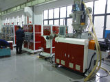 Carrier Tape Extrusion and Forming Machine (AF-35)