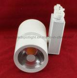 High Lumen 30W LED Track Light for Shop Light