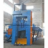 Hydraulic Scrap Metal Baler and Shear CE